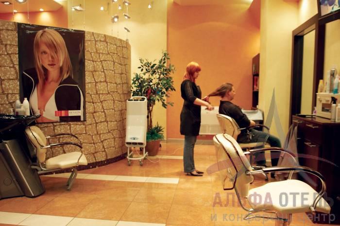 noviy-intim-salon
